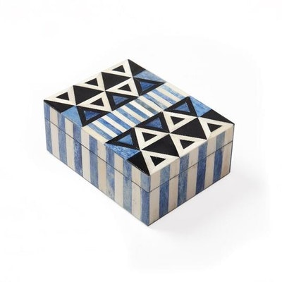 Okapi Box