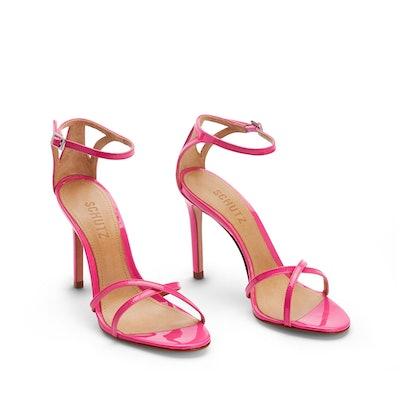 Marnie Sandal