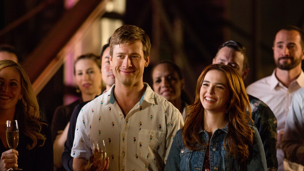 35 Rom-Coms With Near Perfect Rotten Tomatoes Scores, From