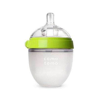Comotomo Natural Feel Baby Bottle