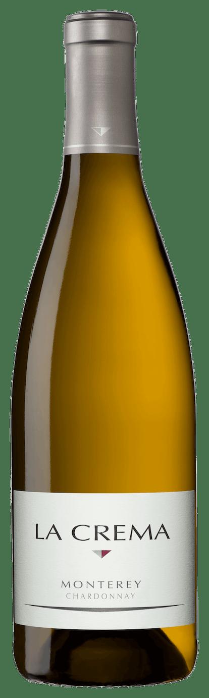 Monterrey Chardonnay