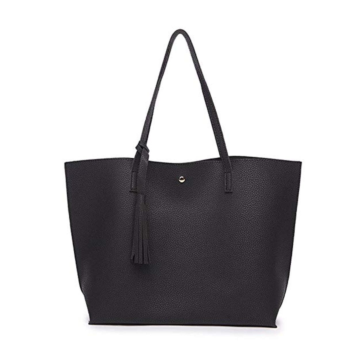 Nodykka Tote Bag