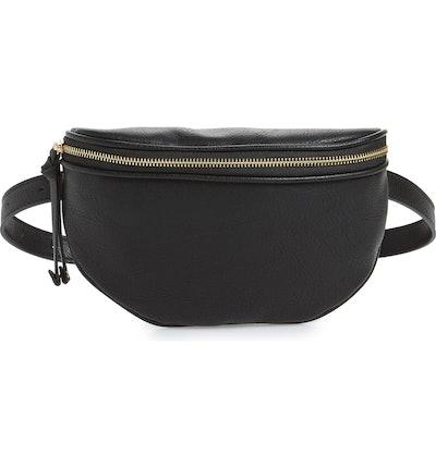 Audre Belt Bag