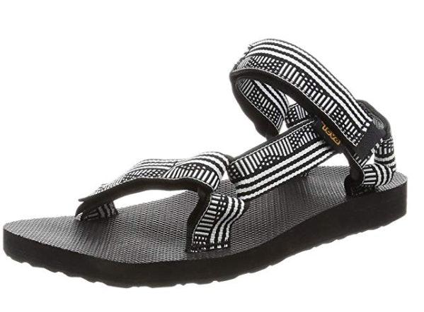 f101dbb7df The 9 Most Comfortable Sandals