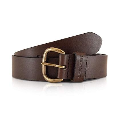Carhartt Women's Signature Casual Belt