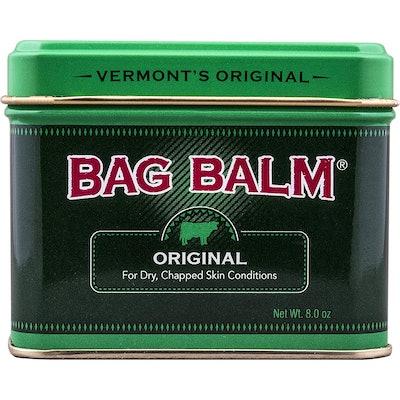 Bag Balm Original Animal Ointment
