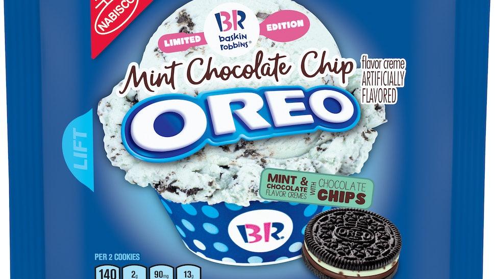 44513813-3aa3-4df9-beaf-0ff5d71969ec-mint-chocolate-chip-1.jpg?w=970&h=546&fit=crop&crop=faces&auto=format&q=70