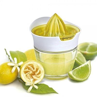 Prepara Glass Citrus Juicer