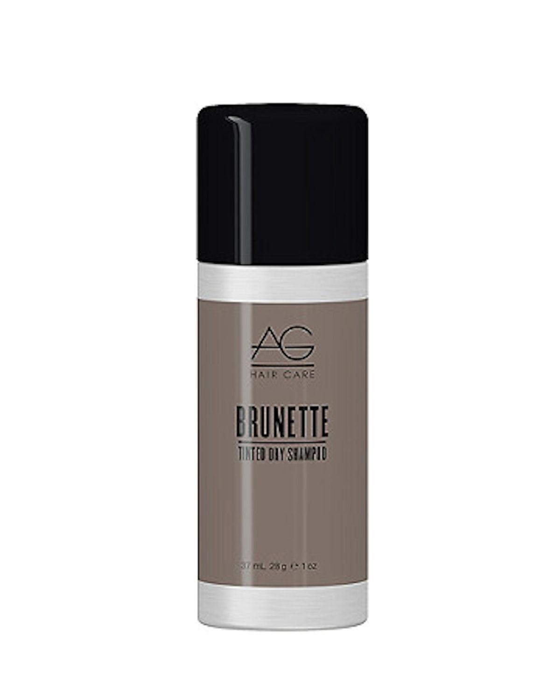 AG Hair Travel Size Brunette Dry Shampoo