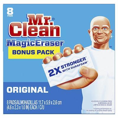 Mr. Clean Original Magic Eraser