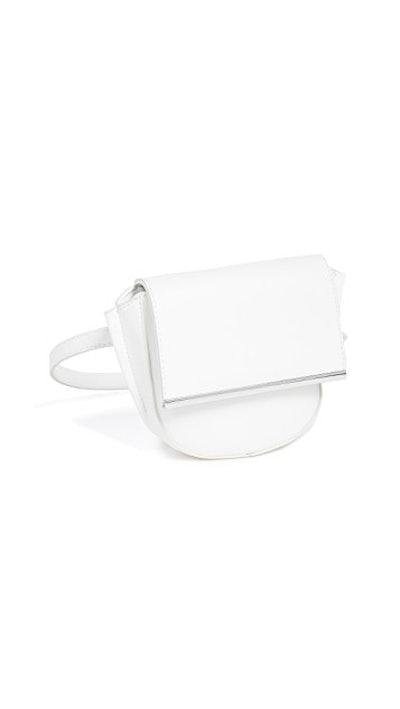 Jasmine Convertible Belt Bag