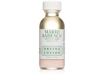 Mario Badescu Skin Care Drying Lotion
