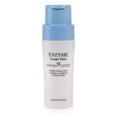 Enzyme Cleanser Powder