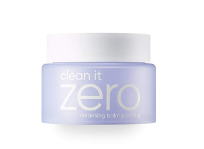 Banila Co Clean It Zero Purity