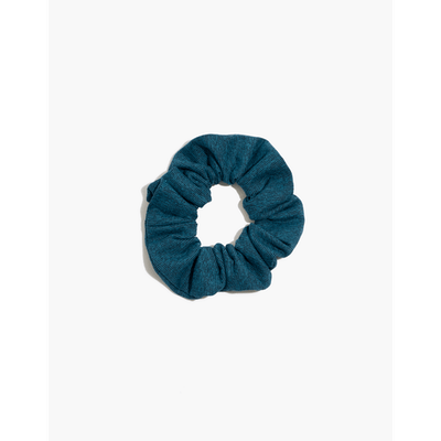Madewell x Outdoor Voices Scrunchie