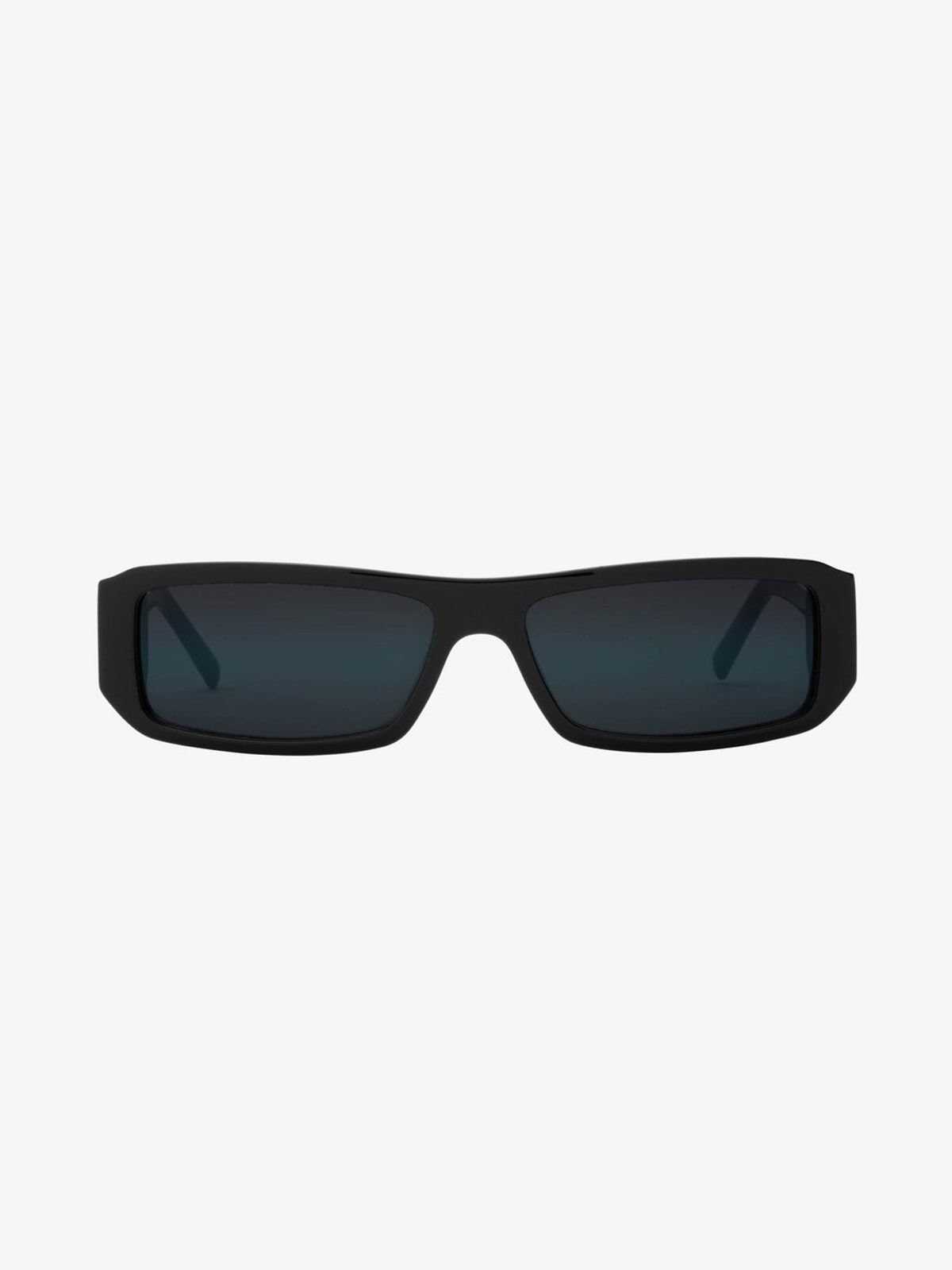 Dusk Sunglasses