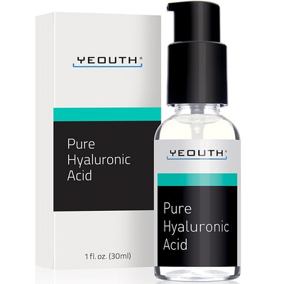 Yeouth Hyaluronic Acid Serum
