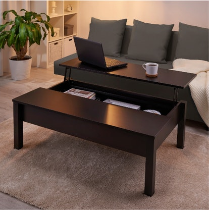 TRULSTORP Coffee Table
