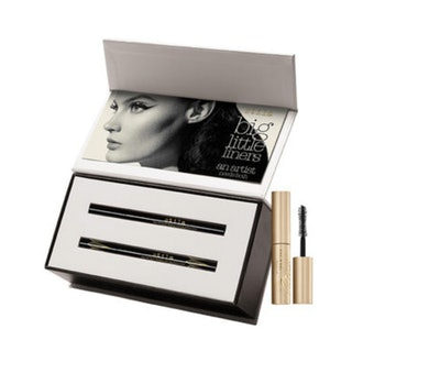 Stila Stay All Day Big Little Liners Kit