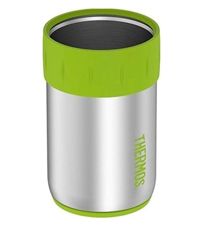 Thermos Can Insulator