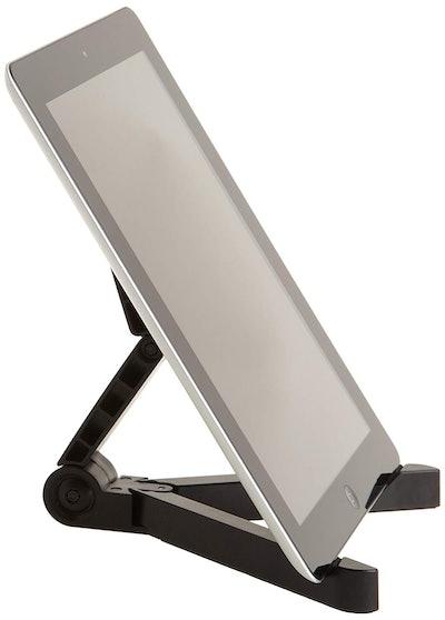 AmazonBasics Tablet Stand