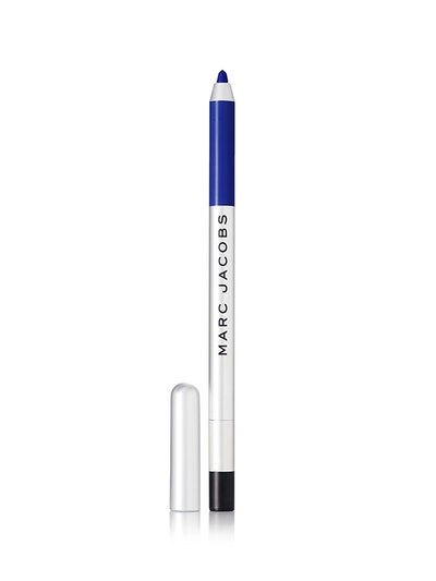Highliner Matte Gel Eye Crayon In Out Of The Blue