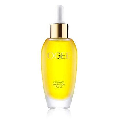Ogee Jojoba Glow Face Oil