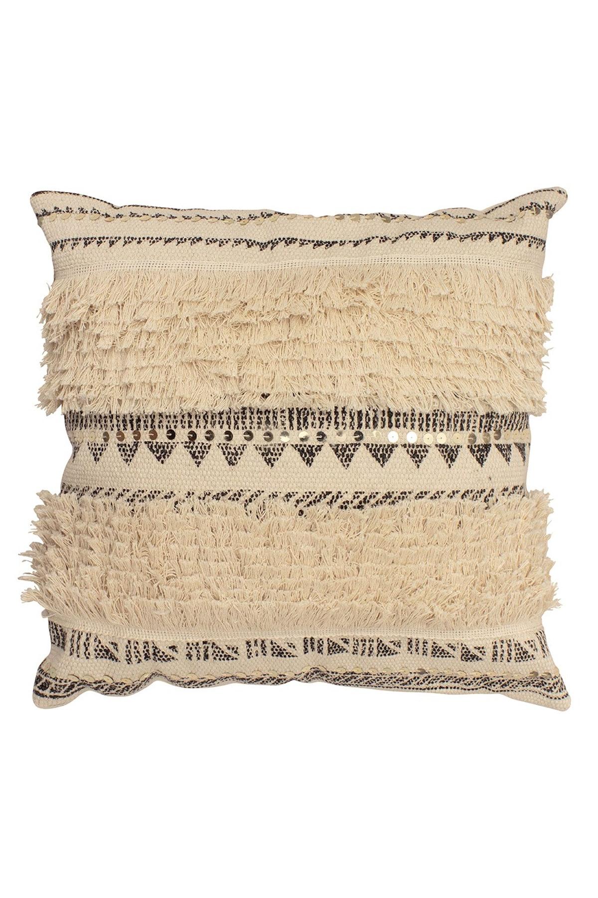 Nomad Decorative Pillow
