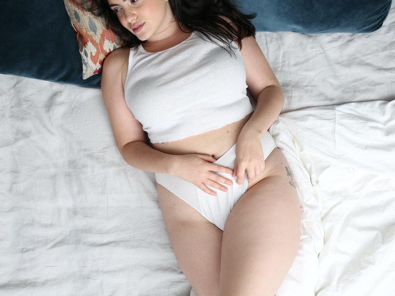 legs thighs masturbate or masturbation