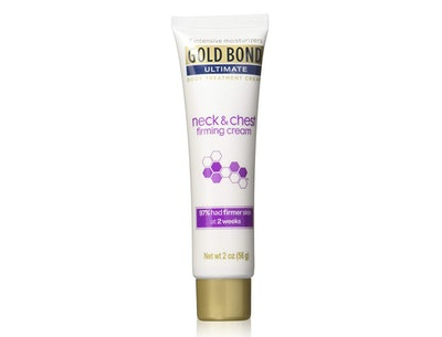 Gold Bond Ultimate Firming Neck & Chest Cream (2 Pack)