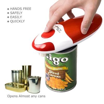 Bangrui Automatic Can Opener