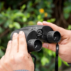 Aurosports High Powered Binoculars