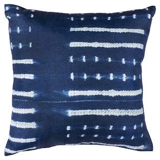 Bungalow Rose Wyaconda Throw Pillow