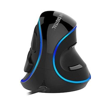 J-Tech Digital Vertical Mouse