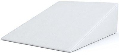 Fit Plus Bed Wedge Pillow