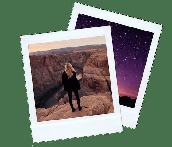 A Two-Night Stay Under The Stars In Sedona, Arizona