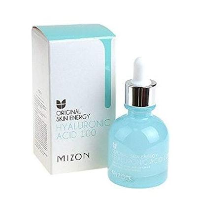 Mizon Skin Energy Hyaluronic Acid Serum