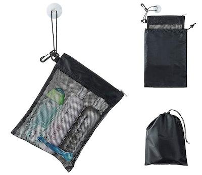 Yuma Active Shower Bag Tote