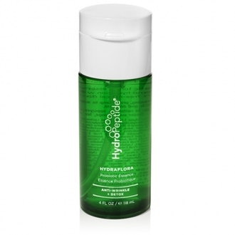 Hydraflora Probiotic Essence