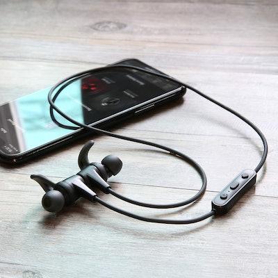 AUKEY Bluetooth Headphones