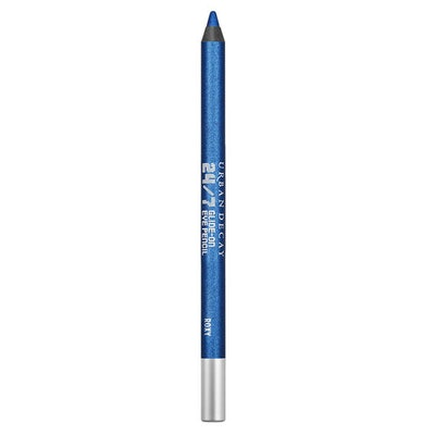 24/7 Glide-On Eye Pencil in Roxy