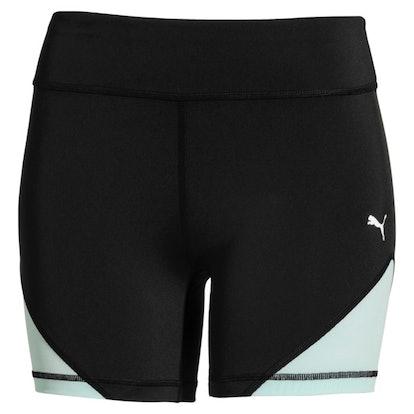 PUMA x SG Shorts