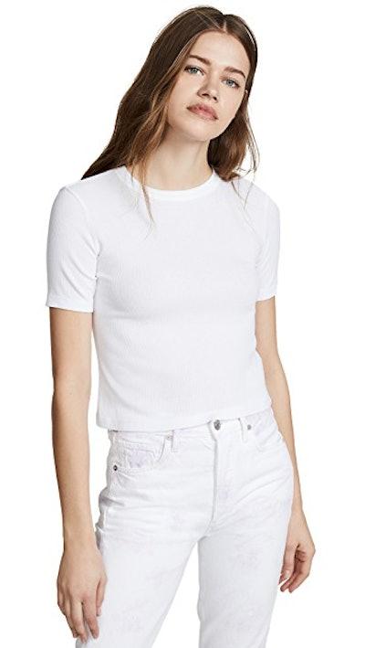 Verona Shirt