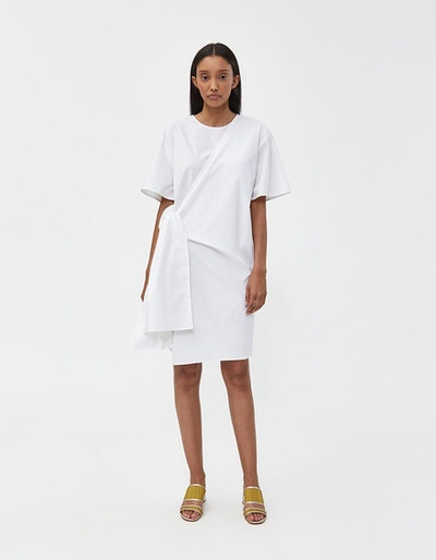Eabe Dress