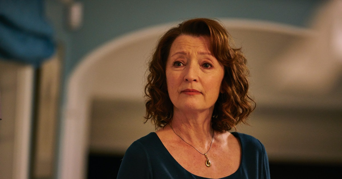 Will 'Mum' Return For Series 4? Fans Of The BBC Sitcom Are In For Some Bad News, I'm Afraid