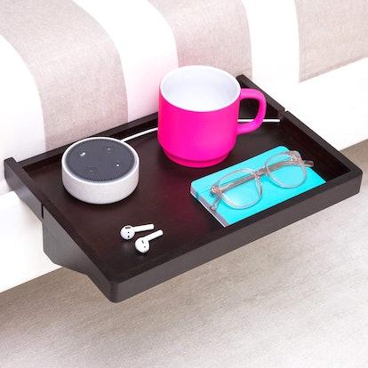 BedShelfie Original Bedside Shelf