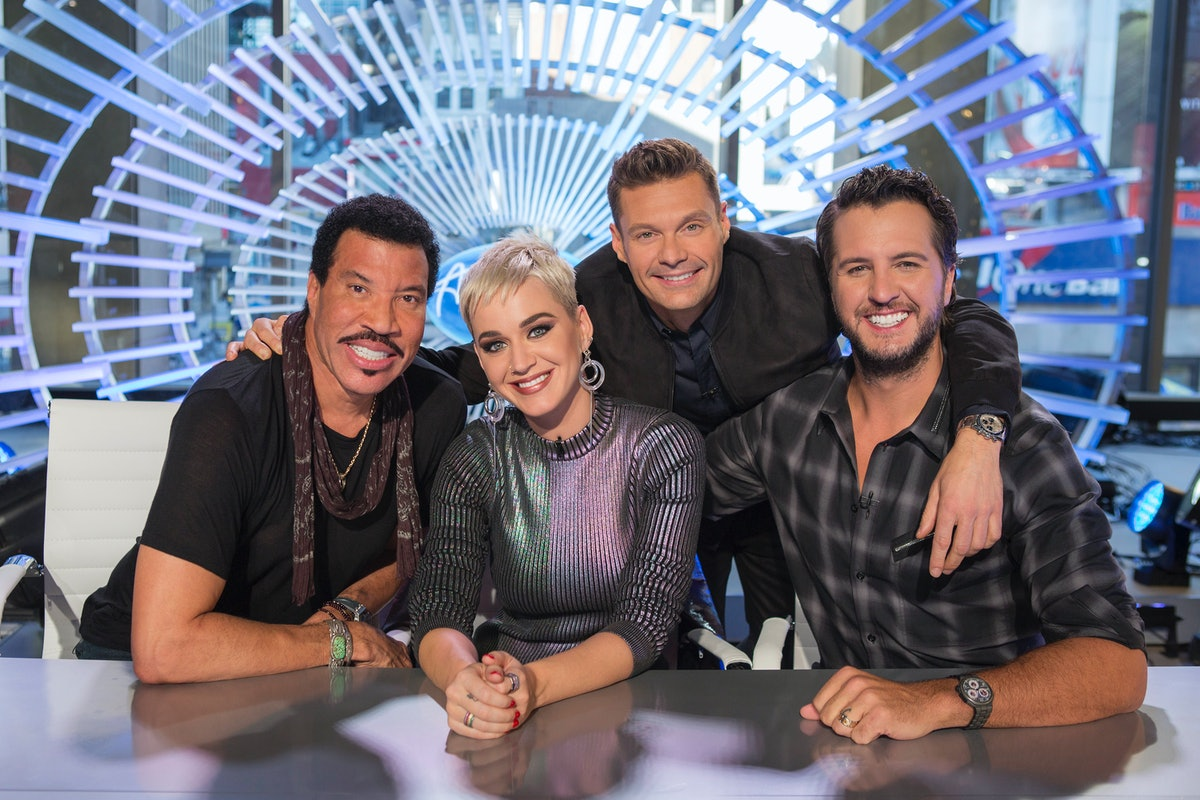 When Does 'American Idol' Season 18 Premiere? The Judges Panel May Look A Little Different When It Returns