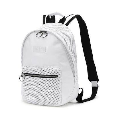 PUMA x SG Style Backpack