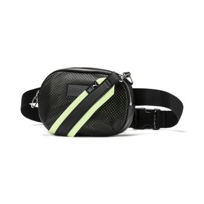 PUMA x SG Style Crossbody Bag