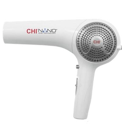 CHI Nano Dryer